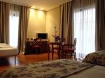 ホテル・Hotel Conde Luna