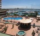 HOTEL MELIA PALAS ATENEA、ホテル・メリア・パラス・アテネア