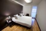 ホテル・Sercotel Suites Mendebaldea