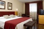 ホテル・NH HOTEL CIUTAT DE REUS