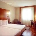ホテル AC Hotel Tarragona