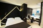 ホテルArc De Triomphe Etoile