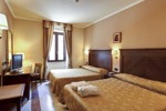 Hotel Alimandi Vaticano  ホテル・アリマンディ・バティカノ