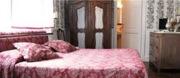 ホテル Guest House Arco Dei Tolomei ゲストハウス