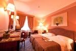 ホテルADI Hotel Doria Grand ADI ドリア グランド ホテル