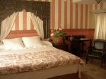カルモナのホテルhotel El Rincón de las Descalzas,hotel el Rincon de las Descalzas, Carmona