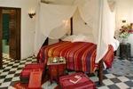 HOTEL ALCOBA DEL REY、ホテル・アルコバ・デル・レイ