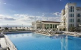 HOTEL EUROSTARS GRAN VALENCIA /ホテル・ユーロスターズ・グランバレンシア