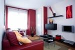 バレンシアのアパートメント、40 Flats Apartments