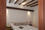 バルセロナのアパートメント Chic & Basic Born Apartments