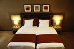 ホテルHyllit Hotel