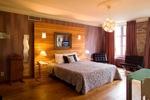 ドゥ チュイルリーエン - スモール ラグジュアリー ホテルズ オブ ザ ワールド(De Tuilerieën - Small Luxury Hotels of the World)