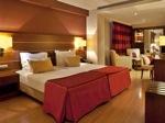 ホテルTurim Europa Hotel