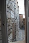 シエナのホテル Hotel Il Giardino