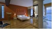 ホテルボローニャ、Best Western Hotel Bologna