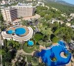 HOTEL VALPARAISO ホテル・バルパライソ