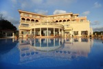 HOTEL PORT ADRIANO