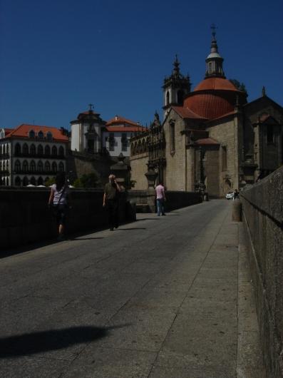 portugal 107.jpg