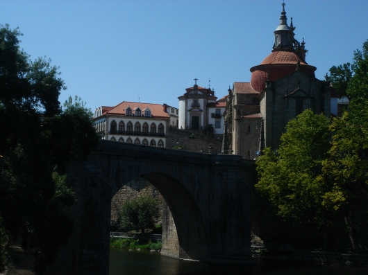 portugal 112.jpg