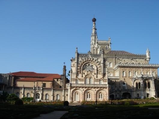 portugal 161.jpg