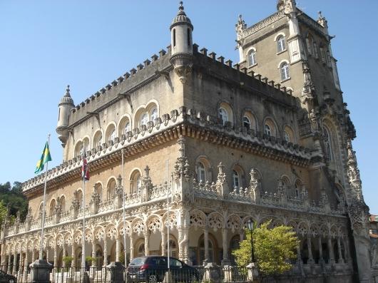 portugal 168.jpg
