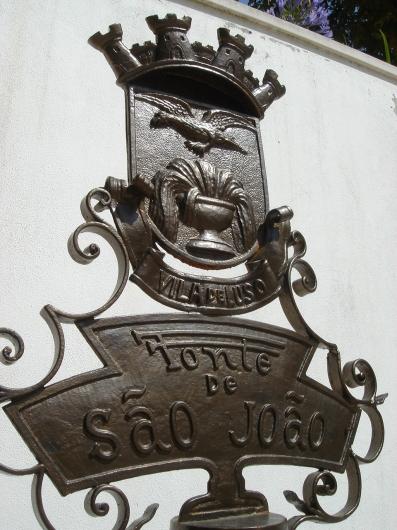 portugal 180.jpg