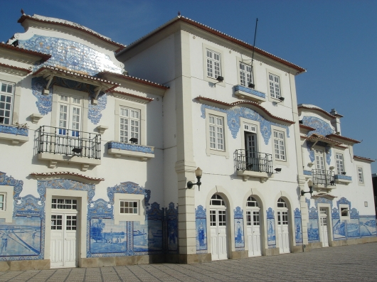 portugal 188.jpg