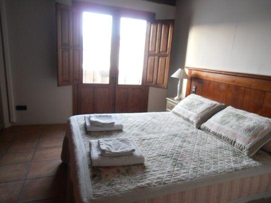 miravehotel31.jpg