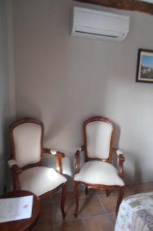 miravehotelx30.jpg