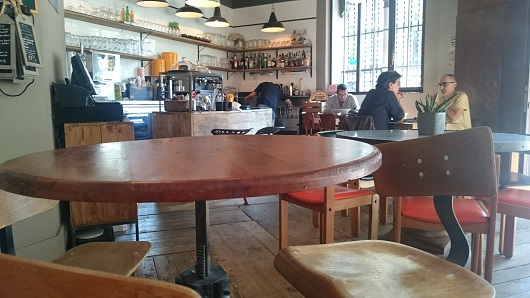 cafe2 (1).JPG