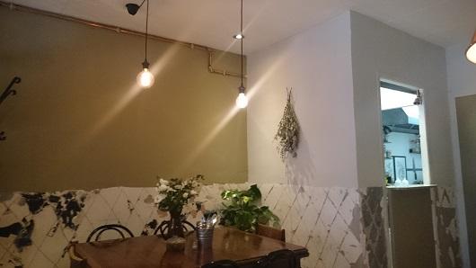 cafe5 (2).JPG