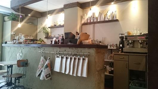 cafe5 (5).JPG