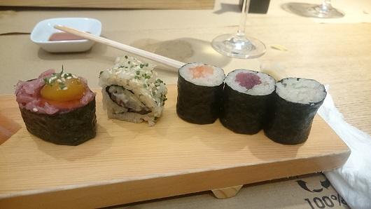 cankenji (1).JPG
