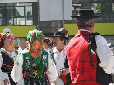 アンドラのお祭り (4).JPG