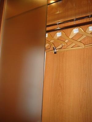 Hotel Front Maritim (5).jpg