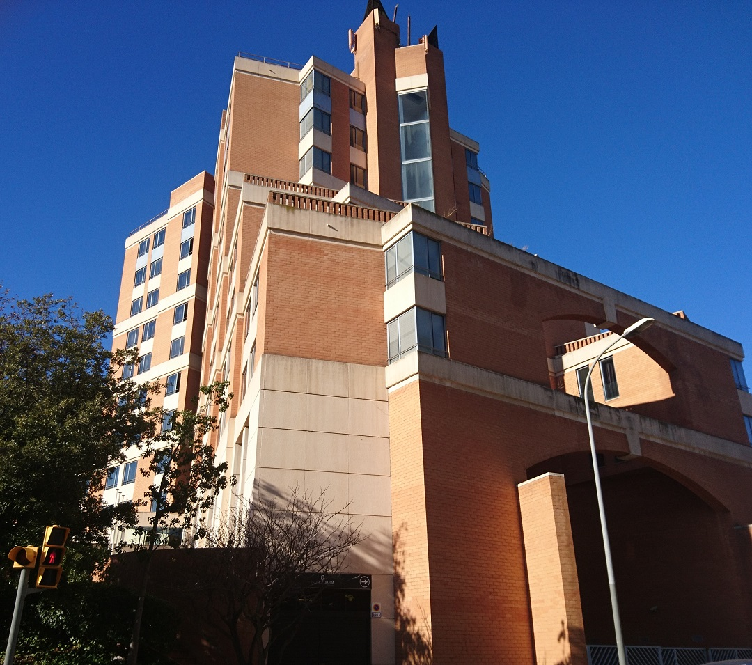 ホテル・アリマラ