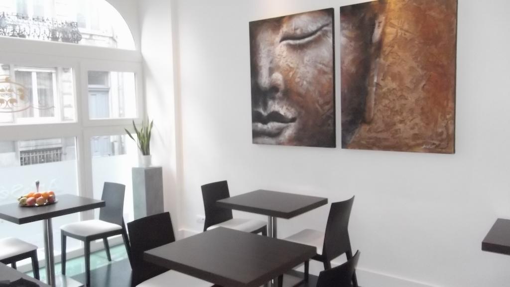 アート デ セジュール B&B(Art de Sejour ) Pictures by Booking.com