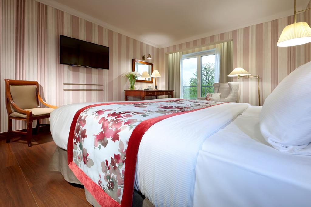 ホテル ユーロスターズ モンゴメリー(Hotel Eurostars Montgomery) Pictures by Booking.com