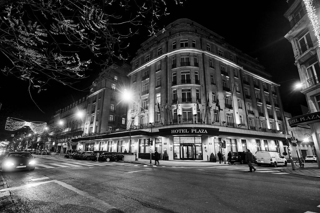 Hotel Le Plaza (ホテル・ル・プラザ)Photos by Booking.com