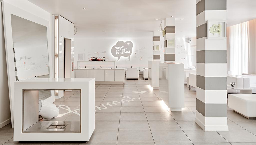 The Designhotel The Pure(ザ・ピュア)