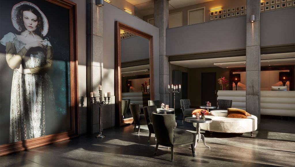 ホテル ゲルベルミューレ(Hotel Gerberm�・hle)Booking (1).jpg