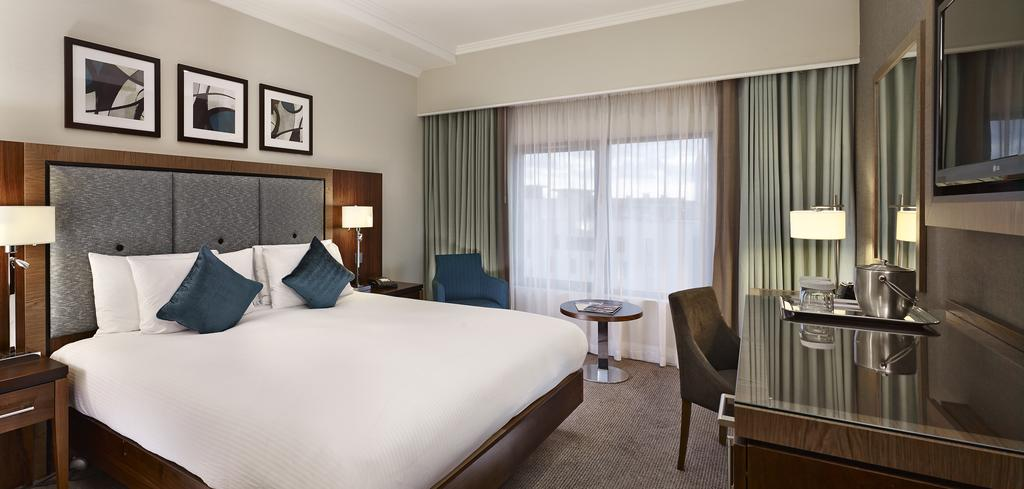 Hotel DoubleTree by Hilton London Victoria (ダブルツリー ロンドン ビクトリア) Booking (3).jpg