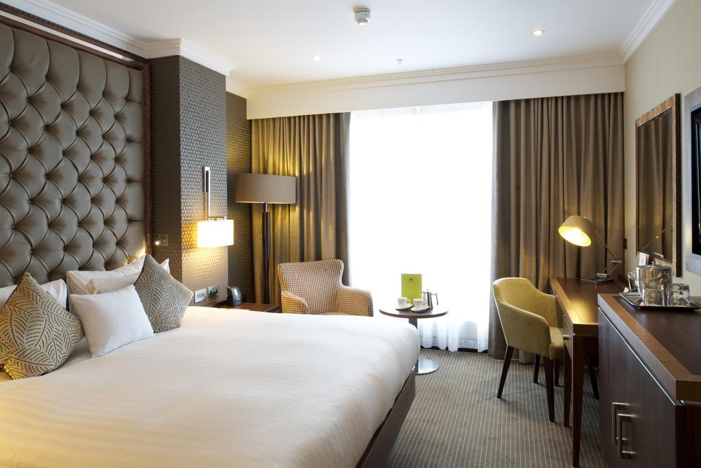 Hotel DoubleTree by Hilton London Victoria (ダブルツリー ロンドン ビクトリア) Booking (4).jpg