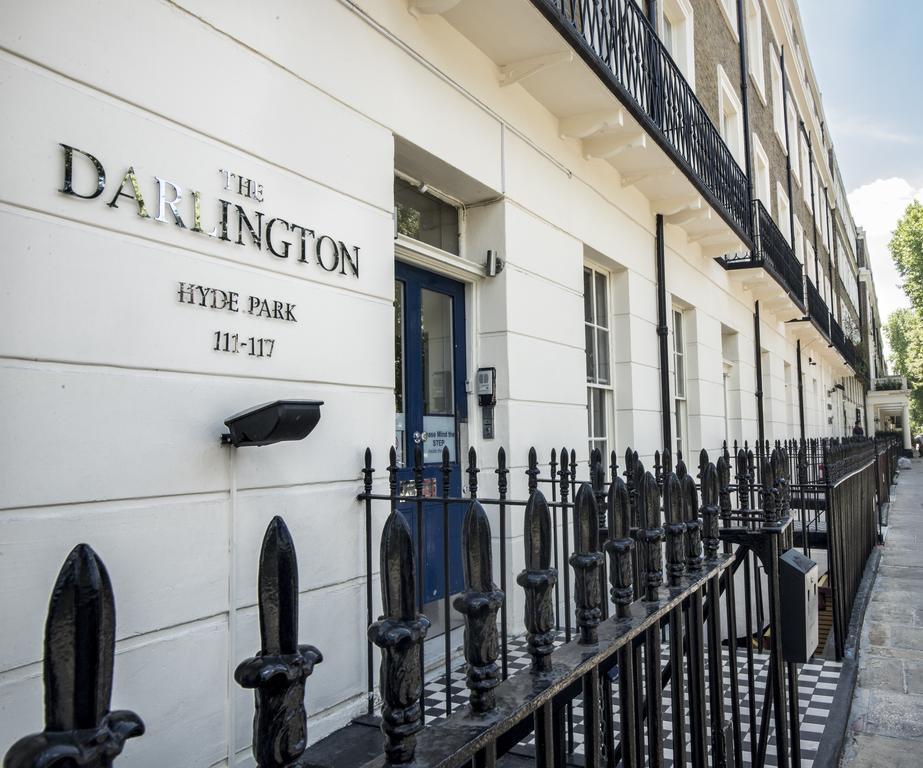 ザ ダーリントン ハイド パーク(The Darlington Hyde Park) Booking (1).jpg