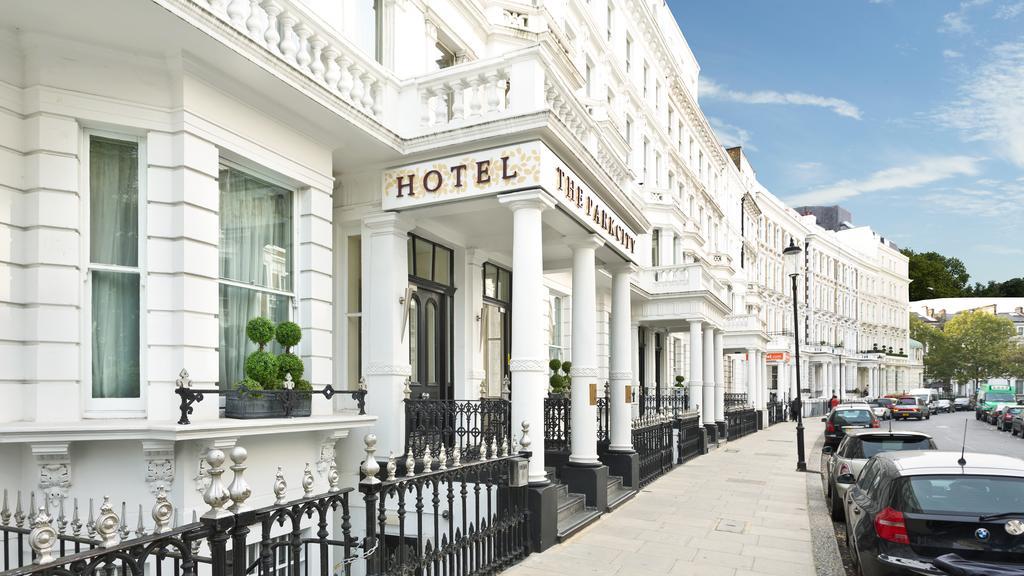 ザ パーク シティ グランド プラザ ケンジントン ホテル(The Park City Grand Plaza Kensington Hotel) (1).jpg