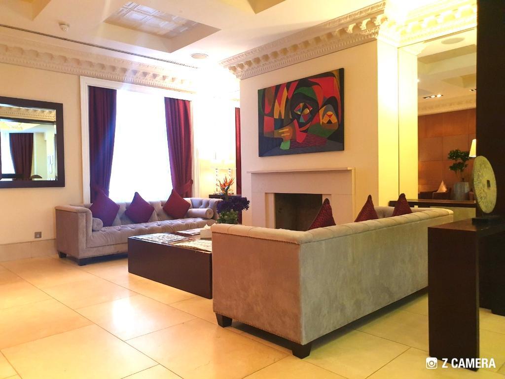 ザ パーク シティ グランド プラザ ケンジントン ホテル(The Park City Grand Plaza Kensington Hotel) (5).jpg
