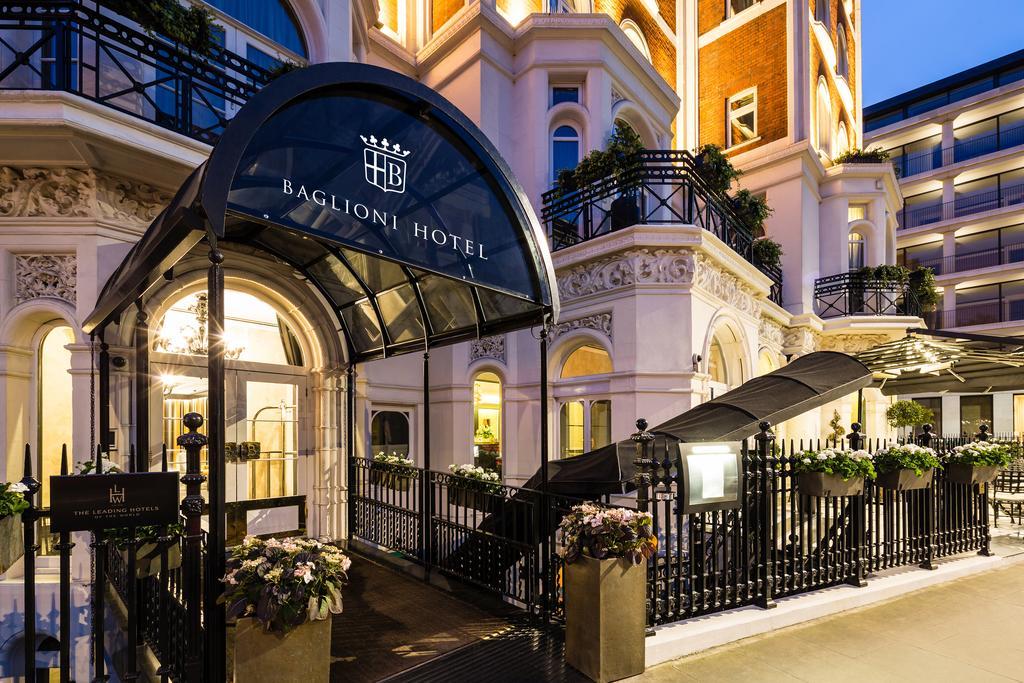 バリオーニ ホテル ロンドン Booking (1).jpg