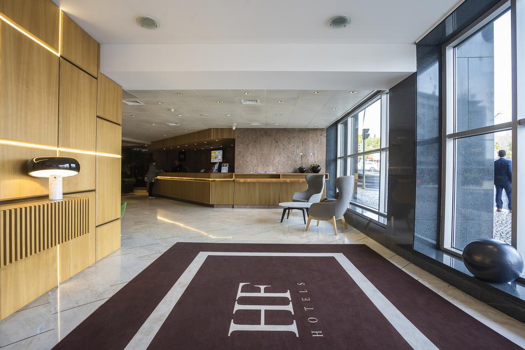 ホテル フェニックス リスボン(HF Fenix Lisboa)BookingCom (1).jpg
