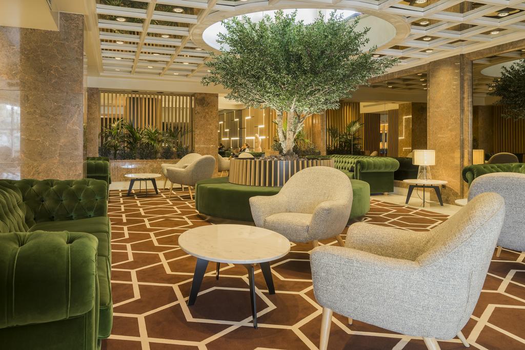 ホテル フェニックス リスボン(HF Fenix Lisboa)BookingCom (3).jpg
