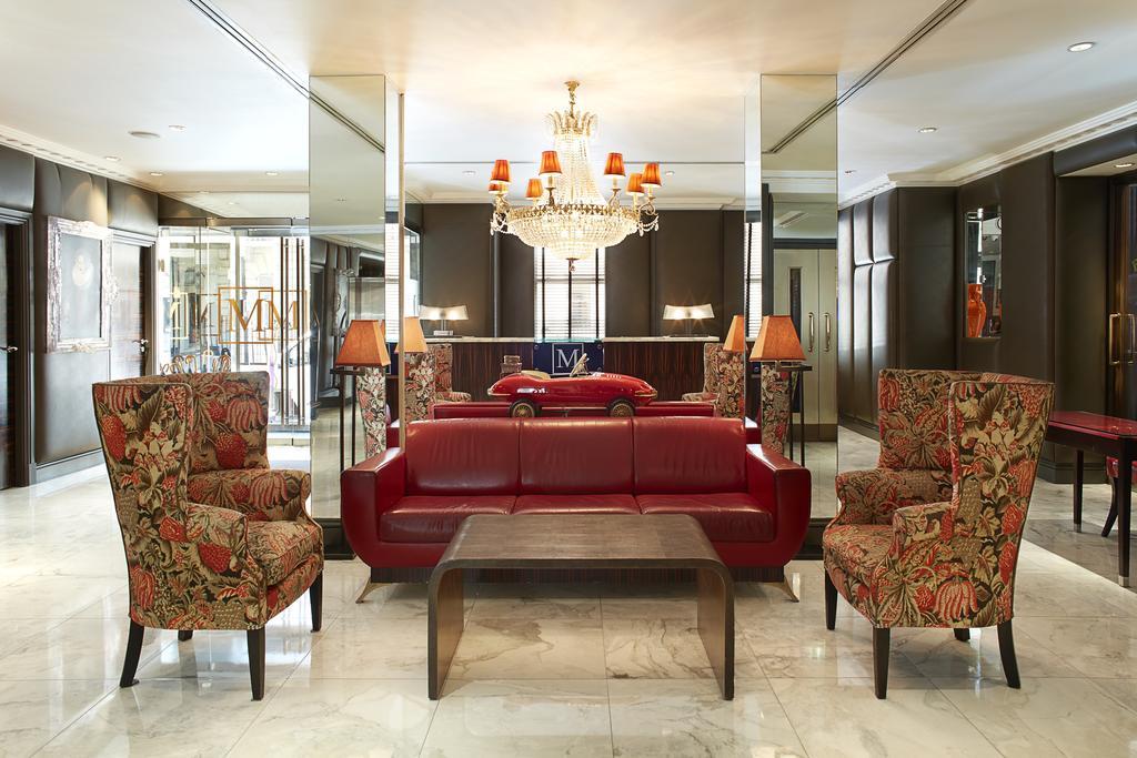 ザ マンデヴィル ホテル(The Mandeville Hotel)Booking (2).jpg